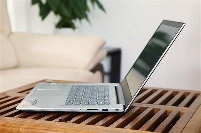 联想ideapad320S笔记本u盘启动BIOS设置教程