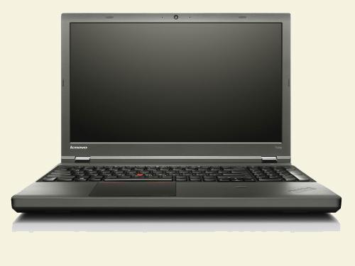 ThinkPad W540联想笔记本u盘启动BIOS设置教程