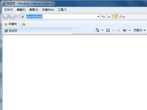 http://img.xinbaicai.com/d/file/pic_soft/20210114/2013614133058644.jpg